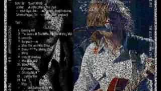 Ryan Adams - Two