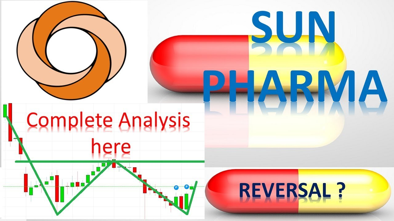 Anuh pharma share price