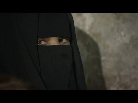 ARAB UPRISING: HAVE YEMENI WOMEN BENEFITED? BBC NEWS