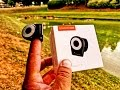 Super small ring mouse wireless - Bondidea