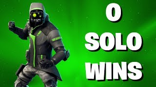 0 SOLO XBOX WINS | FORTNITE BATTLE ROYALE LIVE STREAM