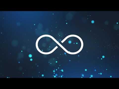 XXXTENTACION & Lil Pump ft. Maluma & Swae Lee - Arms Around You (Audiovista Remix) [1 HOUR]