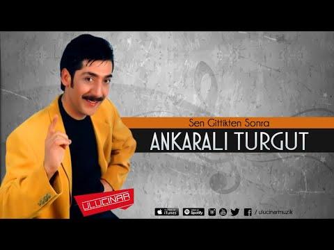 Ankaralı Turgut - Çekirge