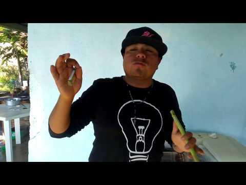 Limpieza de la pipa from YouTube · Duration:  25 minutes