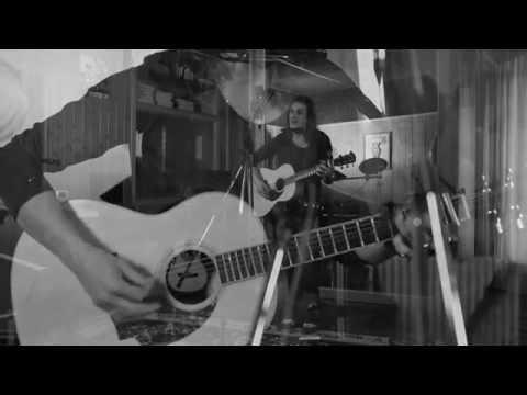 L'uomo dei libri - Fabio Miani (Live from M&M Studios)