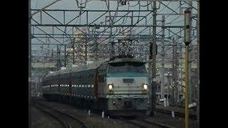 813系甲種輸送 想い出の鉄道シーン437