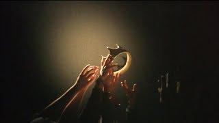 WHITE ASH / Casablanca 【Music Video】 thumbnail