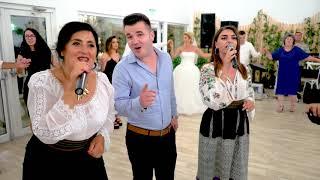 Album LIVE 2020 Oltencele afurisite Marina Bucosu si Marina Cojocaru Cele mai ale DRACU Hore 2020