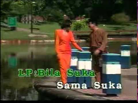 Suka Sama Suka - Abdullah Chik & Noraniza Idris
