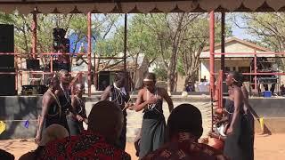 Wagogo Music Festival 2019 - Dodoma, Tanzania