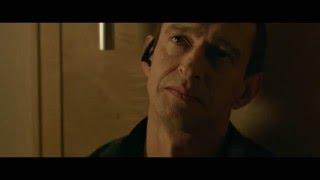 Коллектор Трейлер (2016) Kollector Official Trailer (2016)