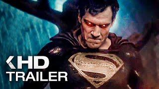 Official zack snyder's justice league movie teaser trailer 2021 | subscribe ➤ https://abo.yt/ki snyder release: 18 mar more htt...