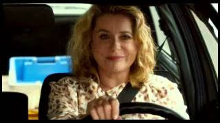 Trailer El viaje de Bettie (Elle s'en va) (Español)