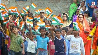 mera-rang-de-basanti-chola-border-bhojpuri-movie-song-dinesh-lal-yadav-nirahua-aamrapali-dubey