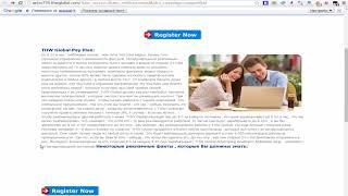 Просмотры роликов на Ytmonster NET для продвижения канала Youtube  Накрутка просмотров видео, лайков