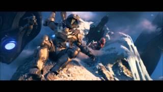 Halo 5 - Tráiler de lanzamiento de modo de juego