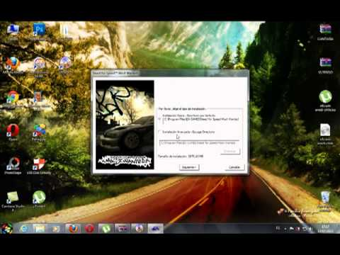PC Full Version Game Crack