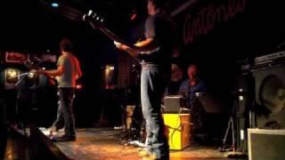 "Soulhat ""Bonecrusher"" Live from Antones 7-24-10"