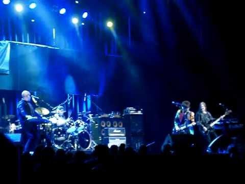PRISM - SEE FOREVER EYES (LIVE 2013)