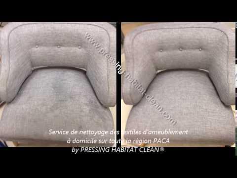 comment nettoyer un canap avec du pipi youtube. Black Bedroom Furniture Sets. Home Design Ideas