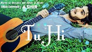 Mujhe Jeena Sikha Diya | Do Lafzo Ki Kahani Official Song | Randeep Hooda & Kajol Aggarwal