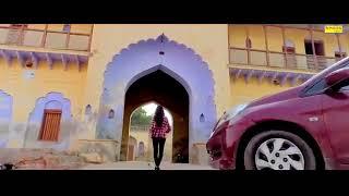 Mahal atari haryanavi top song 2019