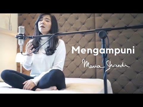 Mengampuni - Maria Shandi (MS Cover)