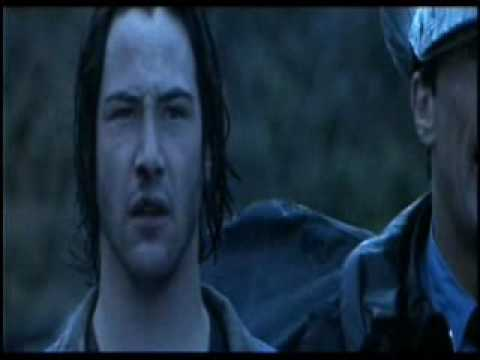 Point Break Scena Finale Italiano.wmv