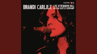 Hallelujah (Live at Benaroya Hall with The Seattle Symphony)