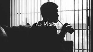 KZ - No Plans (Prod. KZ x Zatchr)