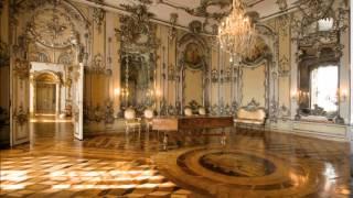 J.S.Bach Brandenburg Concerto No.4 in G major BWV 1049, Karl Münchinger