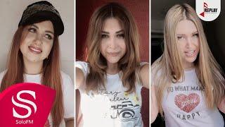 اليوم - هالة القصير و حنين القصير و نورا أبو ماضي ( حصرياً ) 2020