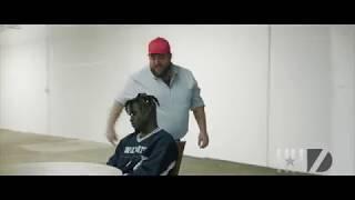 "ICYMI - Joyner Lucas: ""I'm Not Racist"" - HipHollywood.com"