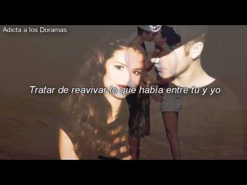 Justin Bieber   Mark My Words Traducida Al Español