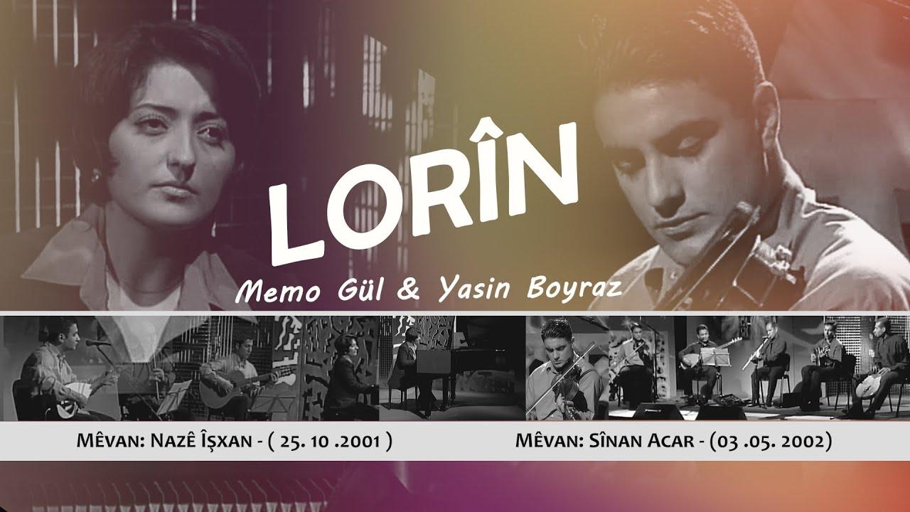 Yasin Boyraz -  Em Hatin -  Kaval Solo