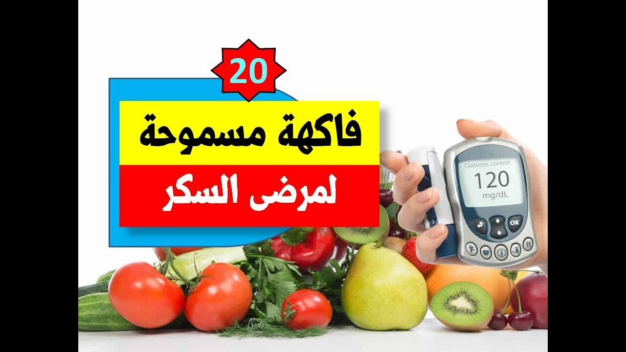 a2bd4f8c9 أفضل 20 فاكهة مسموحة لمرضى السكر   الفواكة المسموحة لمرضى السكر - الواتس اب  00201126629271