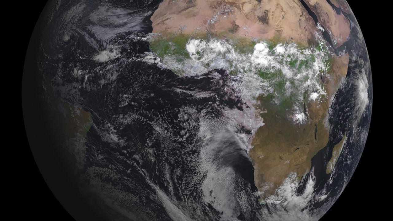Нулевая параллель - Интиньян | Экватор - центр мира | Эквадор своим ходом