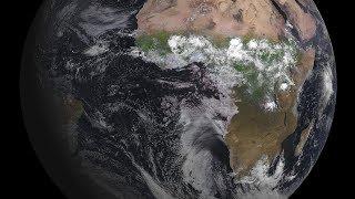 Нулевая параллель Интиньян. Экватор – центр мира. Эквадор #4