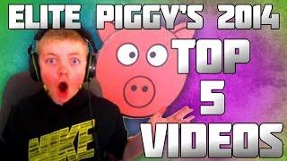 Elite Piggy