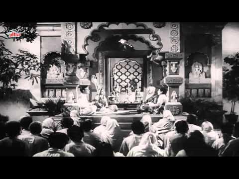 Rare Old Hindi Film Songs
