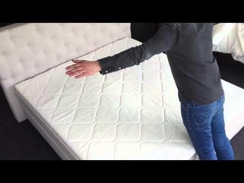 boxspring-solid-comfort-test-topper-en-matras
