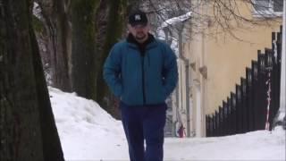 МЕТР 70 песня - помогите братья ( новый клип)