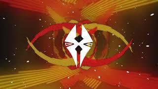 Ultra Mashup #22 (Must Die, Skrillex, Trvcy, Kayzo)