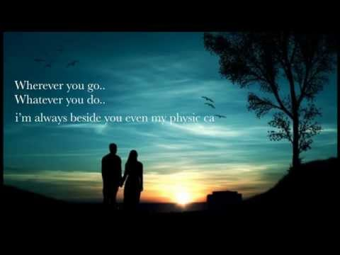 My all feelings about you (FOREVER QUOTES)