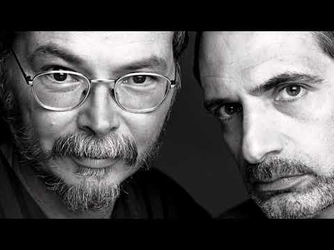 A TRIBUTE TO WALTER BECKER AND STEELY DAN