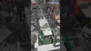 기계 마스크 기계 라인을 만드는 자동 고속 마스크 용 …