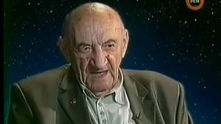 Кто летал в космос до Гагарина.Шокирующие факты Советской эпохи.Секретные истории