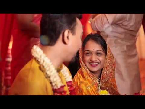 Wedding Highlight | Ankit & Kinjal | Bhavya Parekh : +91-9870821489 |