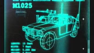 SOCOM 3 U.S. Navy SEALs Game Trailer