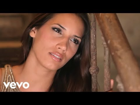 India Martinez - Vencer Al Amor (Videoclip)